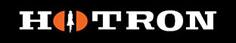 Hotron Logo