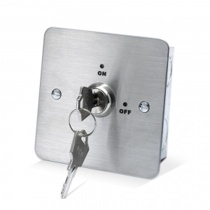 KS-001 Key Switch