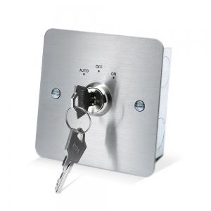 KS-003 Key Switch