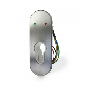 KS-900LD Key Switch