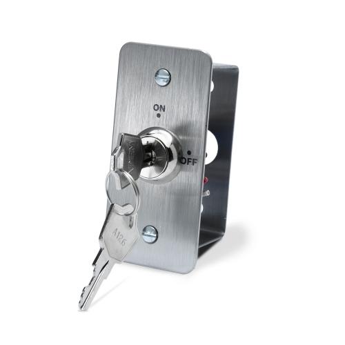 KS_001N Key Switch