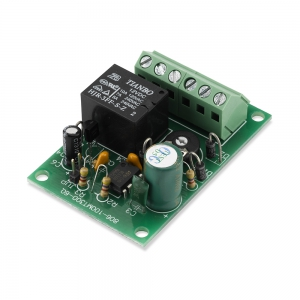 MT-RELAY Timer Relay