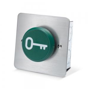 PBT-450BS-K Exit Button