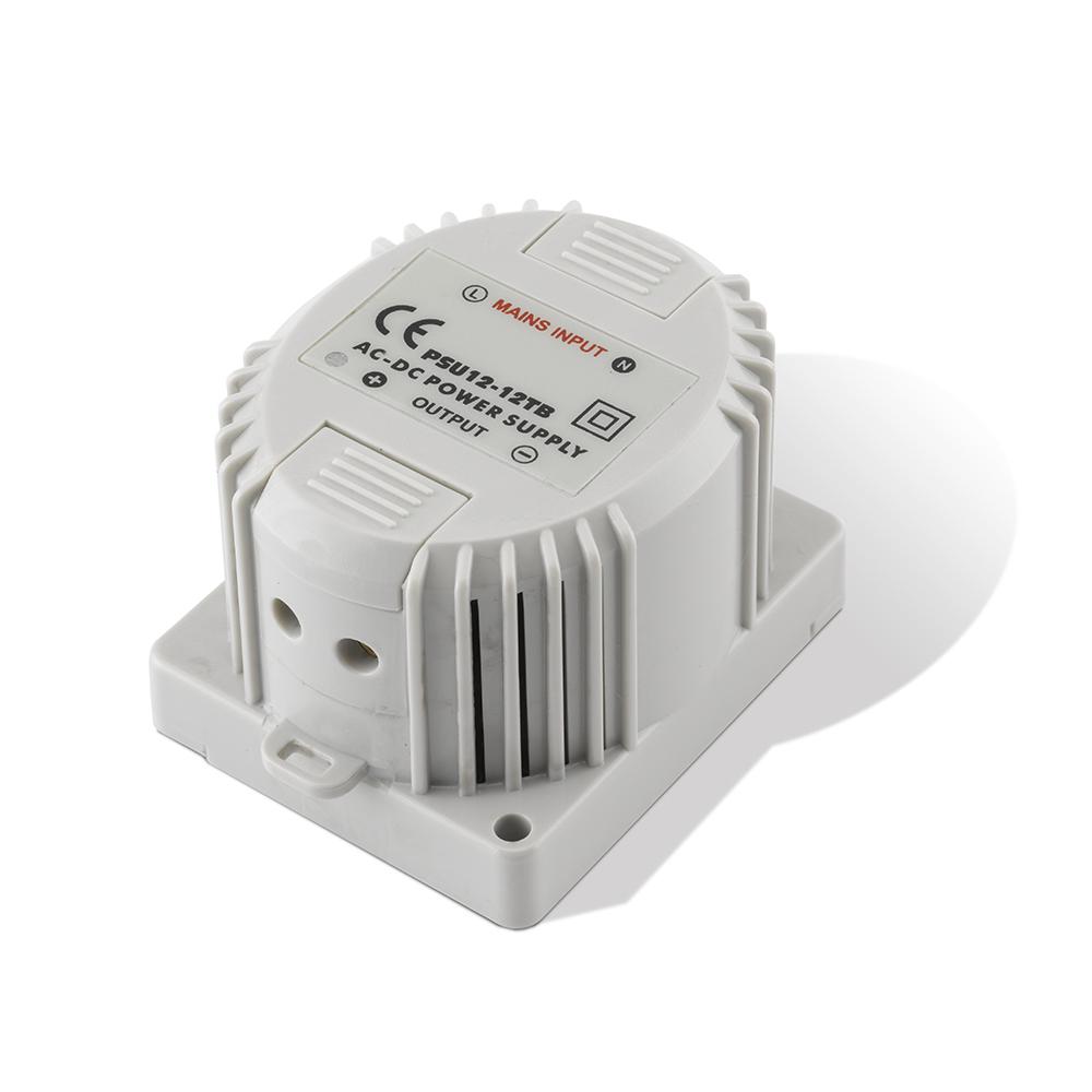 PSU12-12TB Mini Power Supply