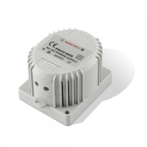 PSU12-24TB Power Supply