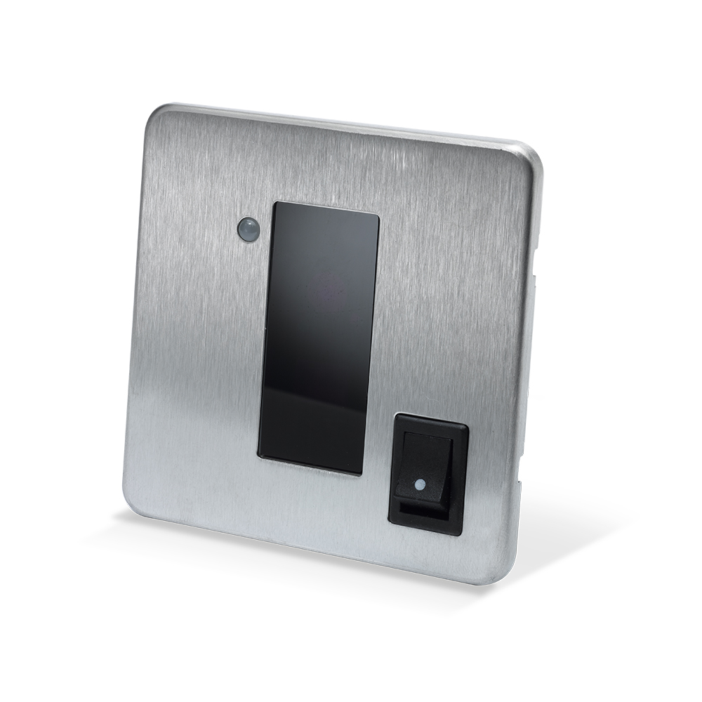 RTS-500 Infra-Red Exit Button