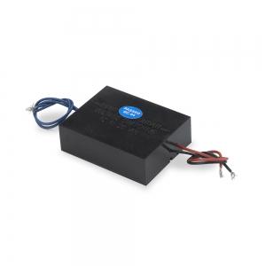 SM1224-1A Voltage Converter