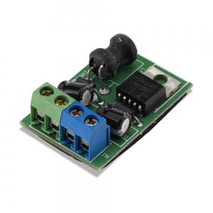 SM1228 Reducing Converter Module