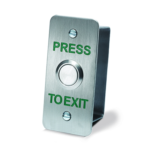DRB-002NF-PTE-SWH20 Exit Button