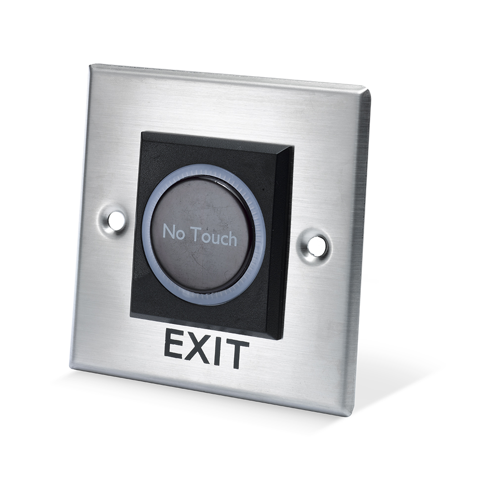 DRB-NT Infra-Red Exit Button