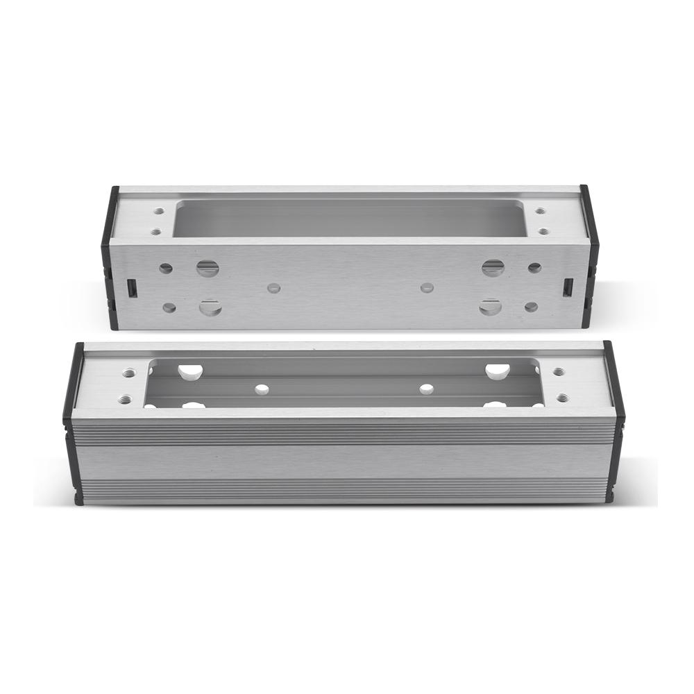 BR500 Micro Shear-lock Bracket