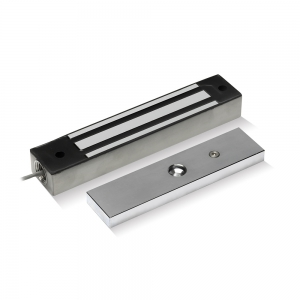GL850R Midi External Magnet
