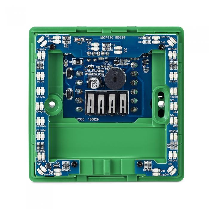 MCP330-Pro-Inside