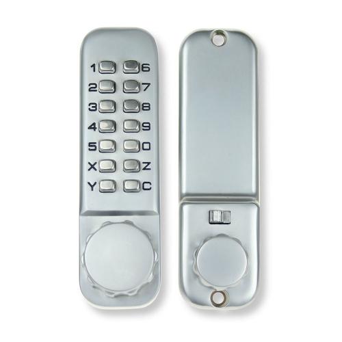 MDL-01 Mechanical Door Lock