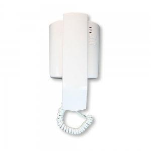 ONE-A1-H Handset