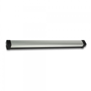 PBA-860-S Micro Switched Push Bar