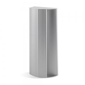 PH450 Door Handle Magnet