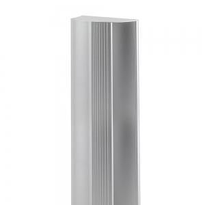 PH900 Door Handle Magnet