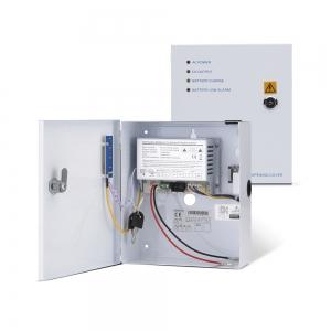 PS1A-12VS Power Supply