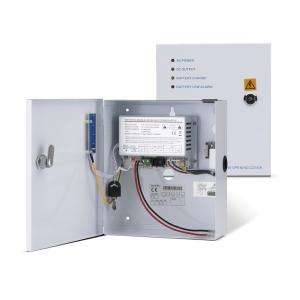 PS3A-12VS Power Supply