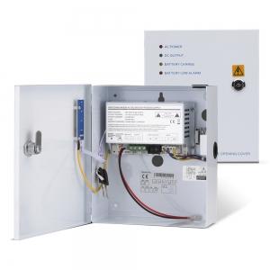 PS5A-12VS Power Supply