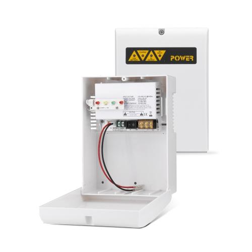 PSP3A-12VS Power Supply