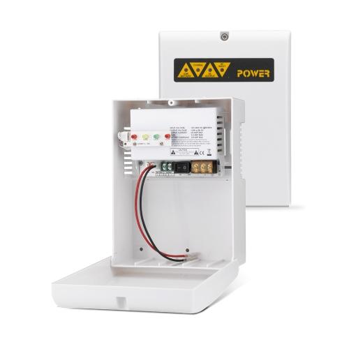 PSP3A-12VS-AC Power Supply