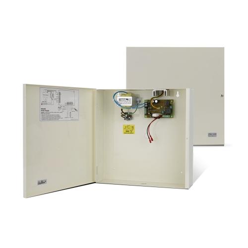 PSU200-33 Power Supply
