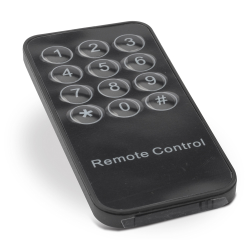 Sboard-11 RemoteControl