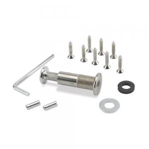 U01F Fixing Kit