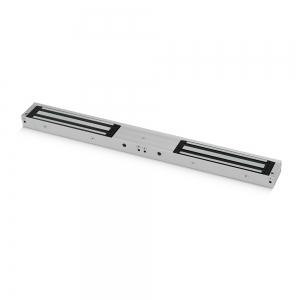 U10004 Unmonitored Double Mini Magnet