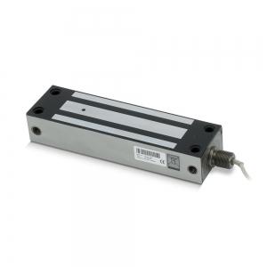 UGL1200NTBR External Magnet