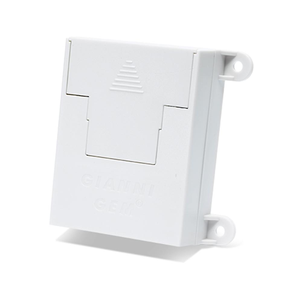 WPB-025JS Wireless Exit Button Part