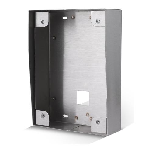 SAC551 Surface Box