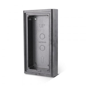 SAC561-SH Surface Box