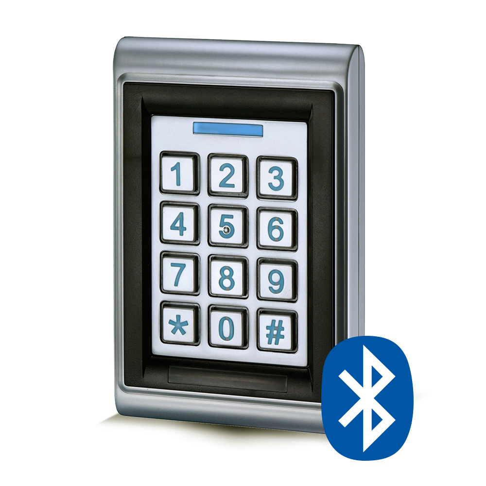 DG800+(Bluetooth)
