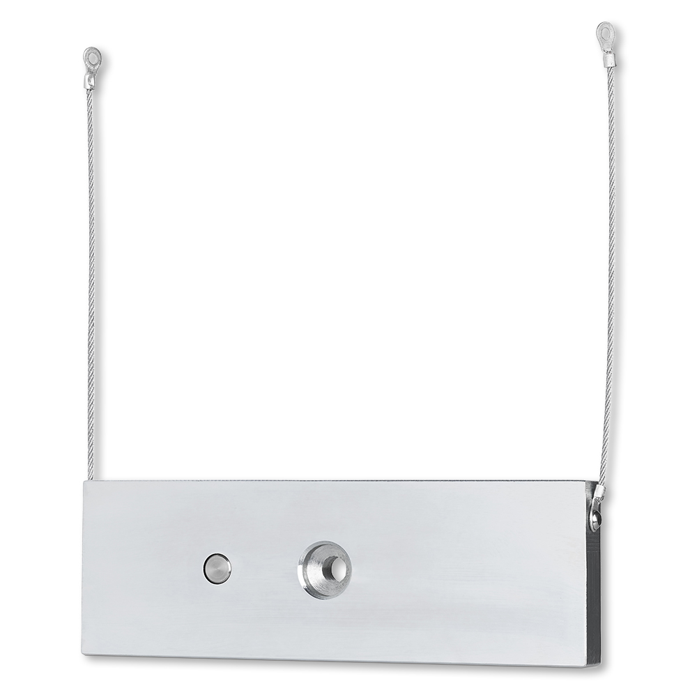 Standard_Armature_Plate_with_Safety_Straps