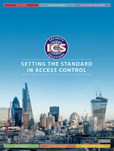 ICS_Catalogue