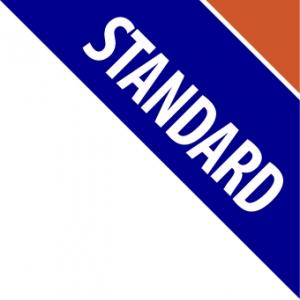 StandardFlash