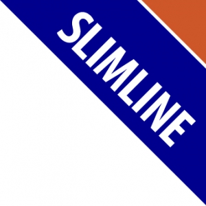 Slimline Flash